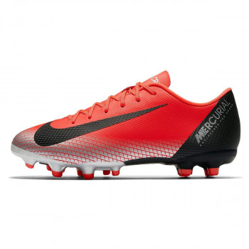 NIKE Kopačke JR VPR 12 ACADEMY GS CR7 FG/MG