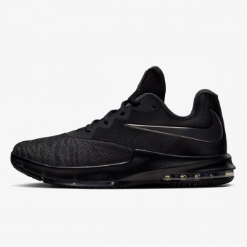 AIR MAX INFURIATE III LOW