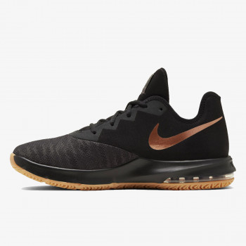 NIKE Patike AIR MAX INFURIATE III LOW