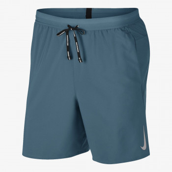 NIKE Šorc M NK FLX STRIDE SHORT 7IN BF