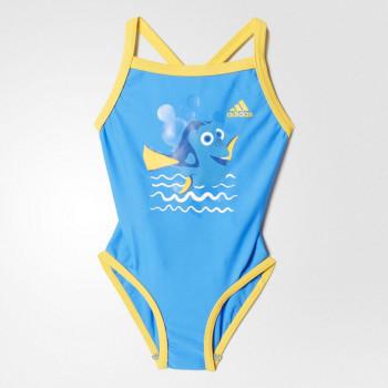 ADIDAS Kupaći kostim jednodjelni INF DY NEMO 1PC