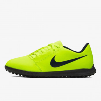 NIKE Patike JR PHANTOM VENOM CLUB TF