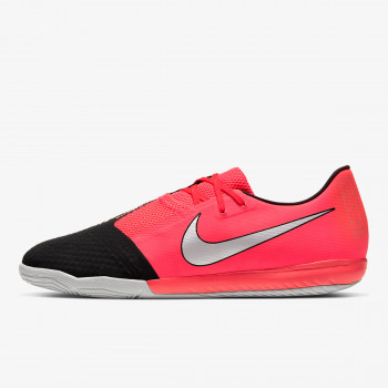 NIKE Patike PHANTOM VENOM ACADEMY IC