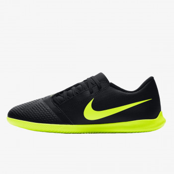 NIKE Patike PHANTOM VENOM CLUB IC