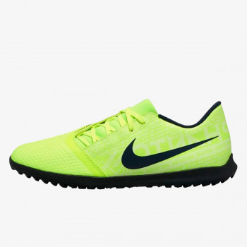 NIKE Patike PHANTOM VENOM CLUB TF