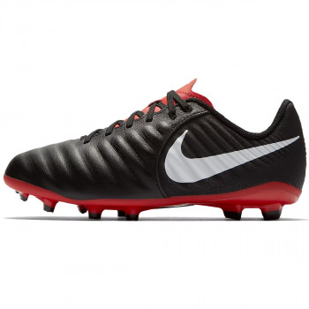 NIKE Kopačke JR LEGEND 7 ACADEMY MG