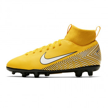 NIKE Kopačke JR SUPERFLY 6 CLUB NJR MG