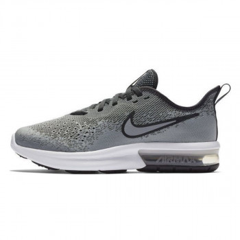 NIKE Patike NIKE AIR MAX SEQUENT 4 (GS)