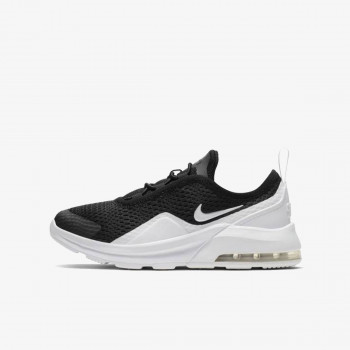 NIKE Patike NIKE AIR MAX MOTION 2 (PSE)