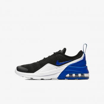 NIKE AIR MAX MOTION 2 (PSE)