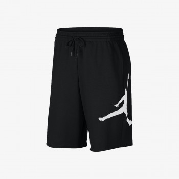 JUMPMAN AIR FLEECE SHORT