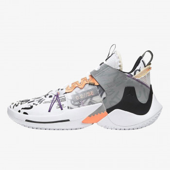 NIKE Patike JORDAN WHY NOT ZER0.2 SE