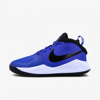 NIKE Patike TEAM HUSTLE D9