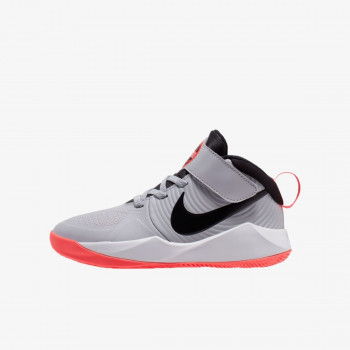 NIKE Patike TEAM HUSTLE D 9 PS