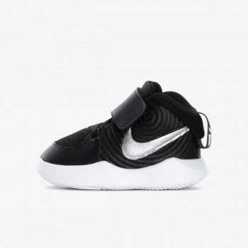 NIKE Patike TEAM HUSTLE D 9 (TD)
