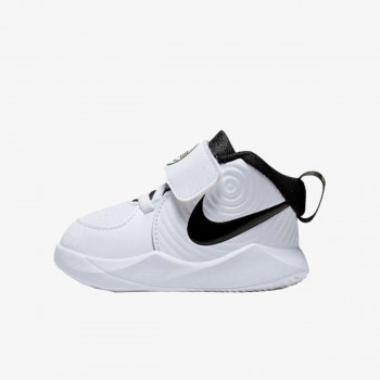 NIKE Patike TEAM HUSTLE D 9 TD