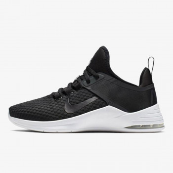 NIKE Patike NIKE AIR MAX BELLA TR 2