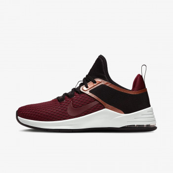 NIKE Patike WMNS NIKE AIR MAX BELLA TR 2