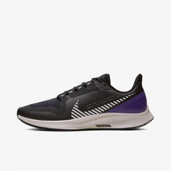 NIKE Patike W AIR ZOOM PEGASUS 36 SHIELD