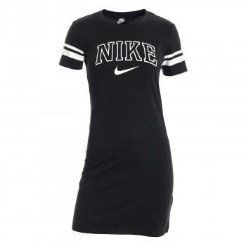 NIKE Haljina W NSW DRESS VRSTY
