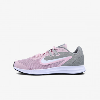 NIKE Patike NIKE DOWNSHIFTER 9 GS