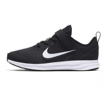 NIKE Patike NIKE DOWNSHIFTER 9 (PSV)