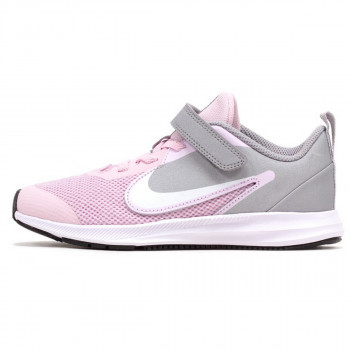 NIKE Patike NIKE DOWNSHIFTER 9 PSV