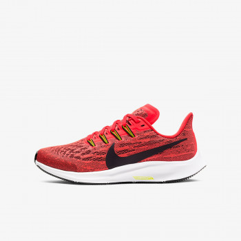 NIKE Patike NIKE AIR ZOOM PEGASUS 36 GS