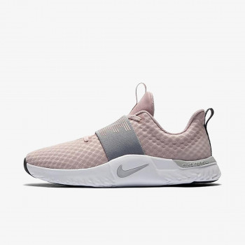 NIKE Patike WMNS NIKE RENEW IN-SEASON TR 9