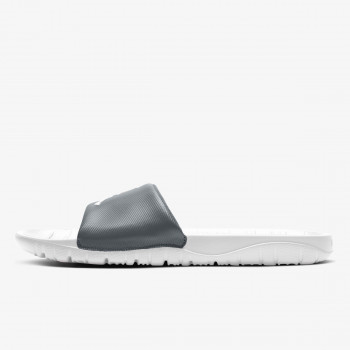 NIKE Papuče JORDAN BREAK SLIDE