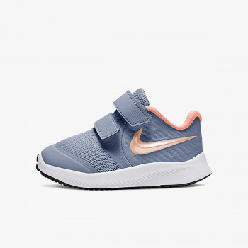 NIKE Patike NIKE STAR RUNNER 2 (TDV)