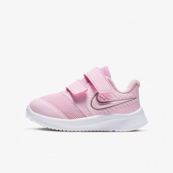NIKE Patike NIKE STAR RUNNER 2 TDV