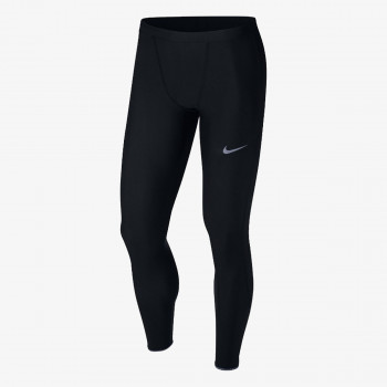 NIKE Helanke M NK RUN MOBILITY TIGHT