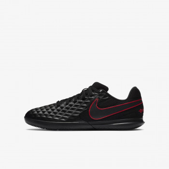 NIKE Patike JR LEGEND 8 CLUB IC