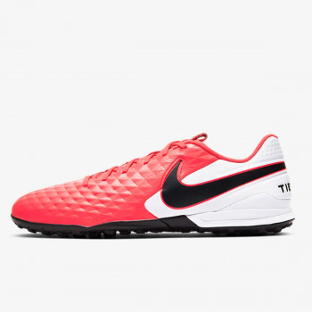 NIKE Patike LEGEND 8 ACADEMY TF