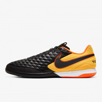 NIKE Patike REACT LEGEND 8 PRO IC