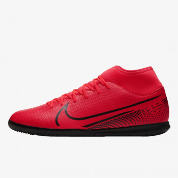 NIKE Patike SUPERFLY 7 CLUB IC