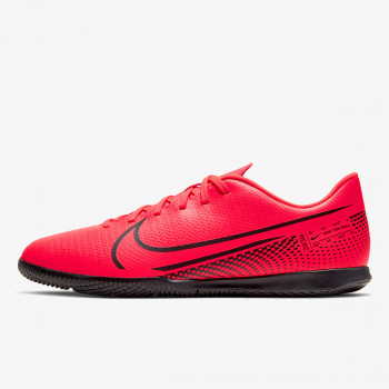 NIKE Patike VAPOR 13 CLUB IC