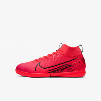 NIKE Patike JR SUPERFLY 7 ACADEMY IC