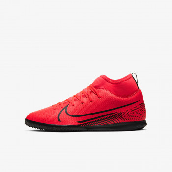 NIKE Patike JR SUPERFLY 7 CLUB IC