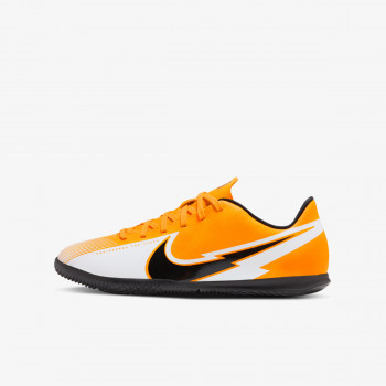 NIKE Patike JR VAPOR 13 CLUB IC