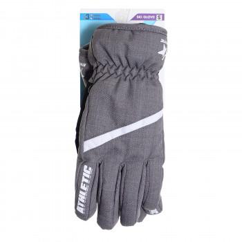 ATHLETIC Rukavice Athletic Basic ski glove Women