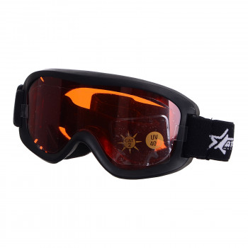ATHLETIC Naočare za skijanje Athletic Star Goggle Ch71 Black -