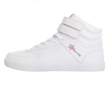 ATHLETIC Cipele CLONY MID