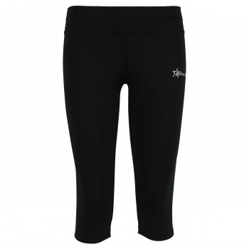 ATHLETIC Donji dio 3/4 3/4 LEGGINS