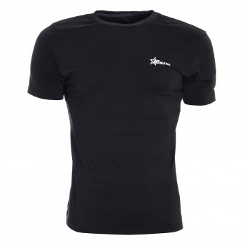 ATHLETIC Majica MAN T-SHIRT