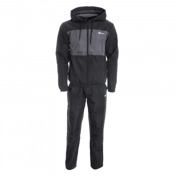 ATHLETIC Trenerka MAN TRUCKSUIT