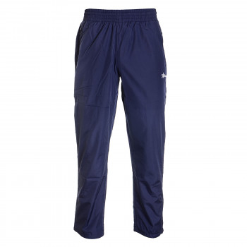 ATHLETIC Donji dio trenerke MAN PANTS