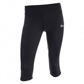 ATHLETIC Donji dio 3/4 WOMAN 3/4 LEGGINGS