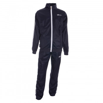 ATHLETIC Trenerka ATHLETIC BOY'S TRACK SUIT